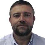 Jorge Dergam